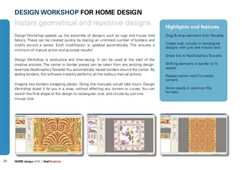 hgtv home design for mac manual hgtv home design for mac manual hgtv home design software