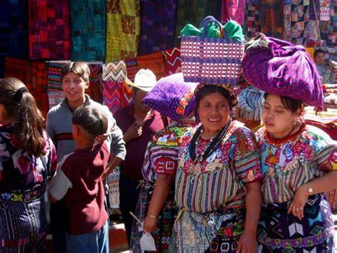 imagenes pueblo maya 46 best images about pueblos ind 237 genas de hispanoam 233 rica