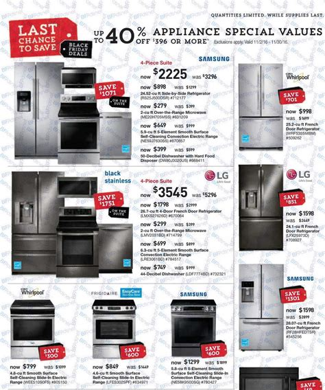 lowes sale 2017 lowes after thanksgiving sale 28 images black friday