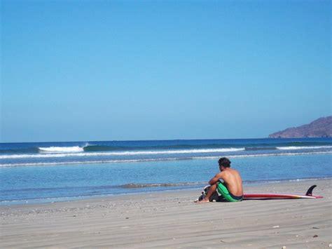 costa rica turisti per caso playa tamarindo viaggi vacanze e turismo turisti per caso