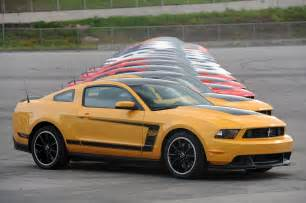 Black 2006 Mustang Gt Best Looking 2012 Boss 302 Colors And Combo The Mustang Source Ford Mustang Forums