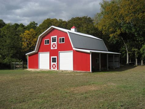 Gambrel Barn Homes category blog metal building prices 491455 171 gallery of homes