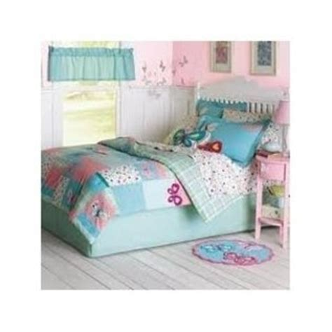 Jumping Beans Bedding Sets 53 Best Images About Hugs And Kisses On Pinterest Of You And Followers