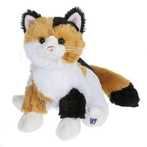 Patchwork Cats - april 2017 webkinz name me contest winners wkn webkinz