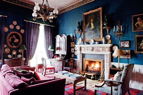 home interiors ireland cococozy historic country homes