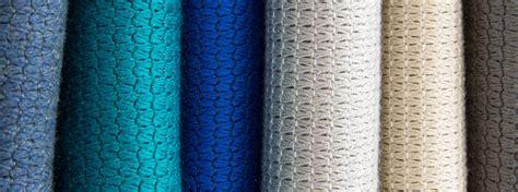sunbrella contour shade sail fabric by the yard trivantage