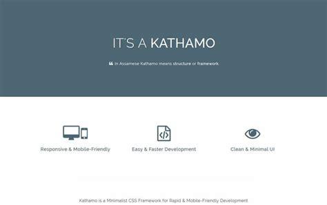 best css framework 100 best css frameworks for responsive design