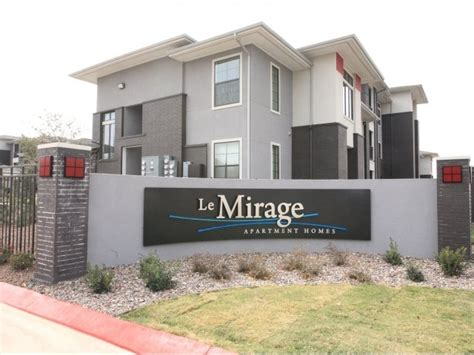 1 bedroom apartments in midland tx le mirage apartment homes rentals midland tx
