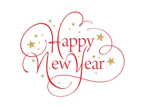 new year png happy new year png transparent images png all
