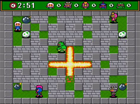 bomberman full version game free download super bomberman 3 download game gamefabrique