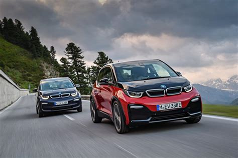 bmw i3 launch in india 2018 bmw i3 india launch price engine specs features