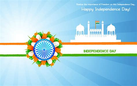 wallpaper day india independence day wallpapers 15 august wallpapers