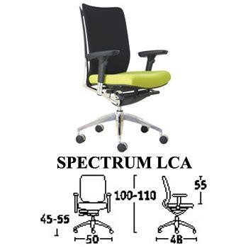 Savello Kursi Kantor Spectrum Lca kursi direktur savello kursi direktur manager savello