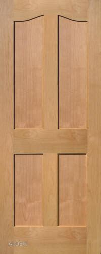 Homestead Interior Doors Homestead Interior Doors Eyebrow 4 Panel Door