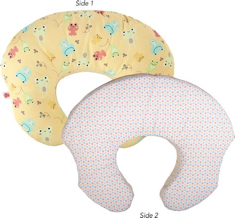 Bright Starts Nursing Pillow by Buy Bright Starts Mombo 2 In 1 Pillow 3990 By Bright