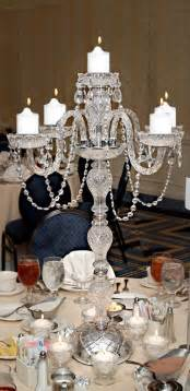 Williamsburg Brass Chandelier G46 Candle1 536 5 Set Of 5 Candelabras Candelabras