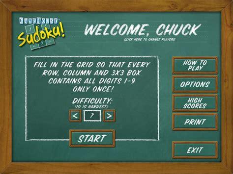 sudoku full version game free download gamehouse sudoku download free gamehouse sudoku full