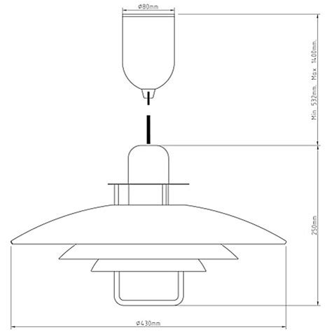 Buy Belid Felix Rise And Fall Ceiling Light John Lewis Felix Rise And Fall Ceiling Light