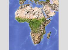 Location, size, and extent - Madagascar - located, area Juan De Nova Island