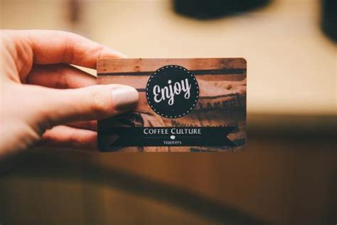 Roasters Coffee Gift Card - gift card picture of coffee culture roasters corvallis tripadvisor