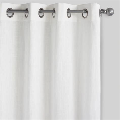 washing curtains with grommets washing curtains with grommets integralbook com