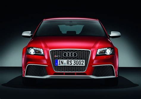 Audi Rs3 Plus by Audi A3 Reviews Specs Prices Photos And Top Speed