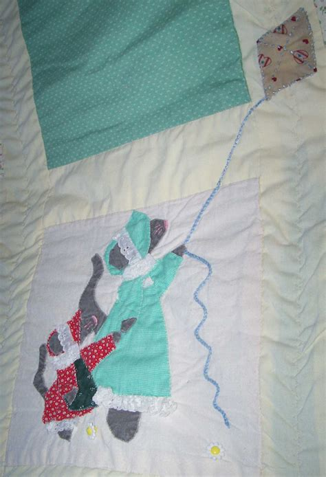 M S Quilts by Welcome To Dellightful Quilts