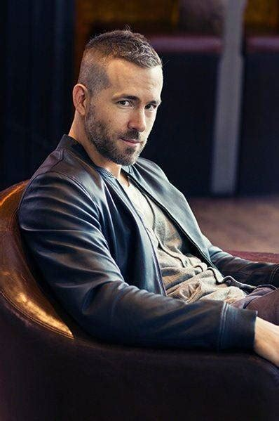 clipper cut hairstyle for senior men 30 best thinning hair hairstyles for men 2017