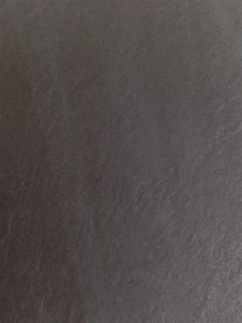 Bodenfliese An Wand by Wand Bodenfliese Fast Black Sonderposten