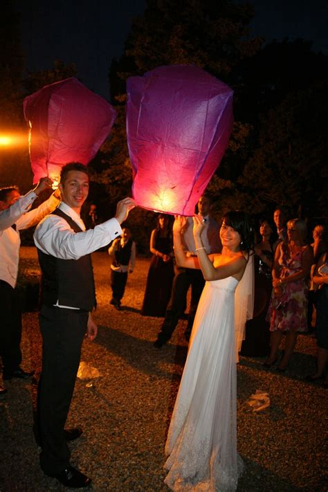 Wedding Wishes Lanterns by Sky Lanterns 2017 2018 Best Cars Reviews