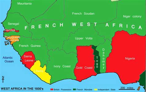 west countries that speak nigeria s geostrategic blind spots