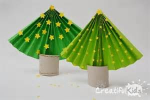 Pics photos easy christmas paper roll crafts for kids
