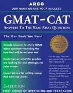 Mat Vs Gre by Sle Essay For Low Gmat South Florida Painless Breast