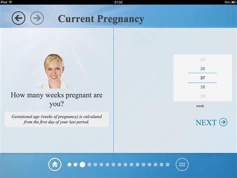vbac after 2 c sections acog medical app attempts to help patients decide between a