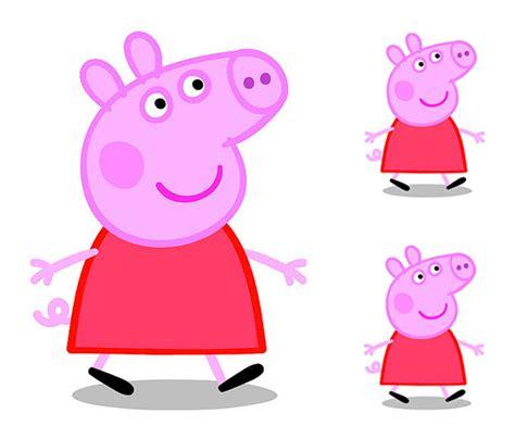 imagenes ocultas para imprimir imprimibles de peppa pig ideas y material gratis para