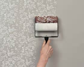 How To Prepare For Painting Walls A Diy Guide To Preparing Your Walls For Painting