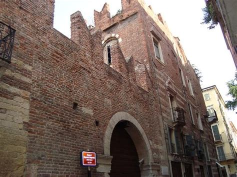 casa di romeo verona romeo s house casa di romeo verona 2018 all you need