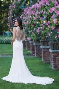 Tulle Wedding Dresses Uk 3913 Wedding Dress From Sincerity Bridal Hitched Co Uk