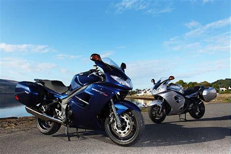 Triumph Motorrad Probefahrt by Testen Und Gewinnen Motorrad News