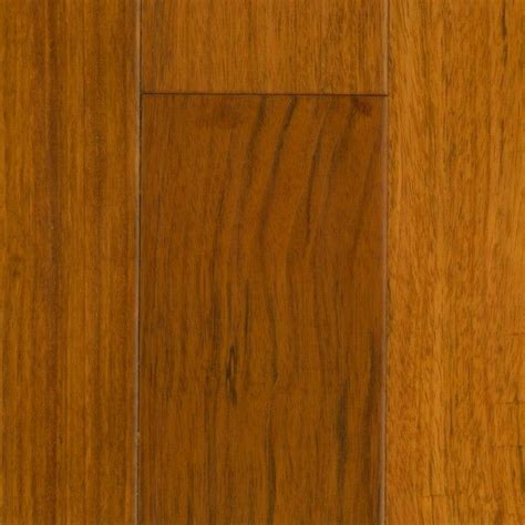 5 quot natural brazilian cherry hand scraped wood floors