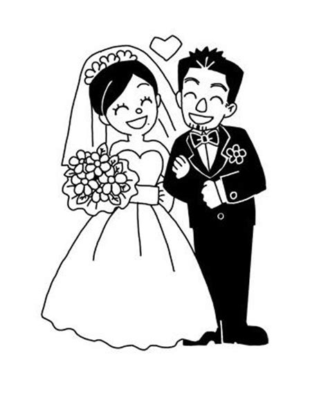D Ziner 8127 Hitam Transparan 17 best images about weddings on