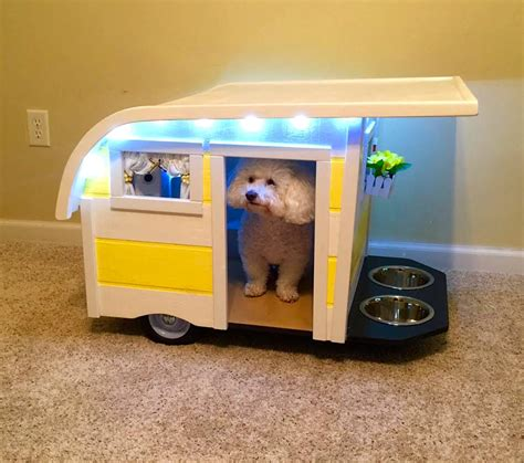 dog with a blog house canine cer dog house home design garden architecture blog magazine
