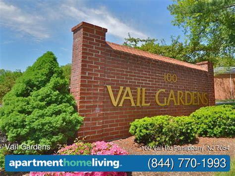 Awesome Gardens At Vail Apartments #3: Vail-Gardens-Apartments-Parsippany-NJ-photo-01_md.jpg