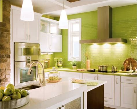 decorar cocina peque a fotos de cocinas peque 241 as ideas para decorar dise 241 ar y