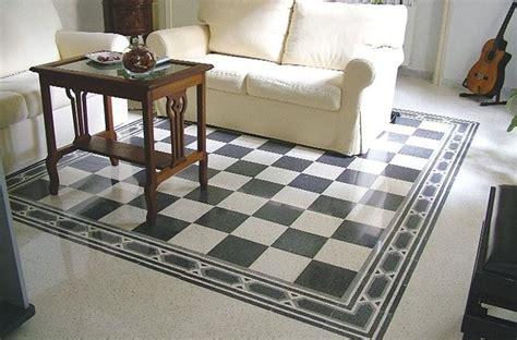 pavimenti adesivi economici piastrelle in graniglia le piastrelle prezzi e