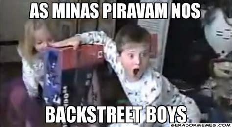 Backstreet Boys Meme - backstreet boys meme memes