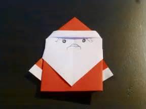 Le Origami - comment faire le p 232 re no 235 l origami l du pliage de