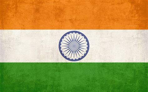 free wallpaper indian flag download indian flag wallpapers hd images free download polesmag