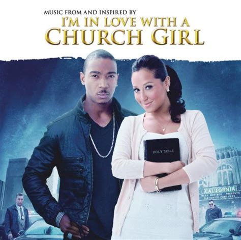 soundtrack film eiffel i m in love i m in love with a church girl 2013 soundtrack from the