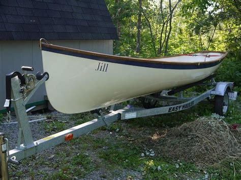 boats for sale in whitehall mi used whitehall boats for sale boats